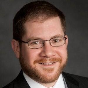 Photo of Shawn Flynn