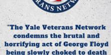 YVN Social Justice Statement